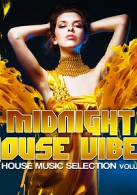 Midnight House Vibes, Vol. 9