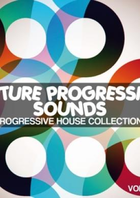 Future Progressive Sounds, Vol. 7
