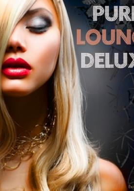Pure Lounge Deluxe