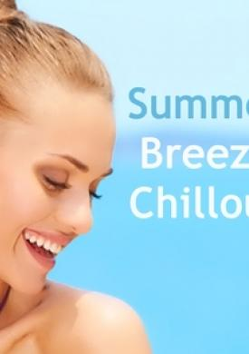 Summer Breeze Chillout