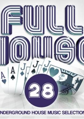 Full House, Vol. 28
