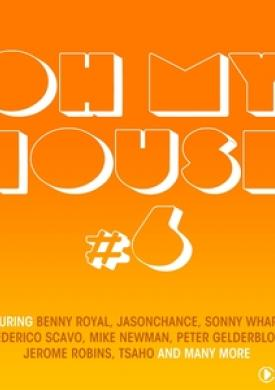 Oh My House, Vol. 6