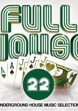 Full House, Vol. 22