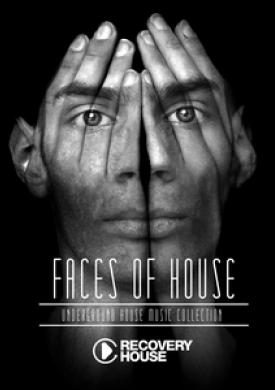 Faces of House, Vol. 20