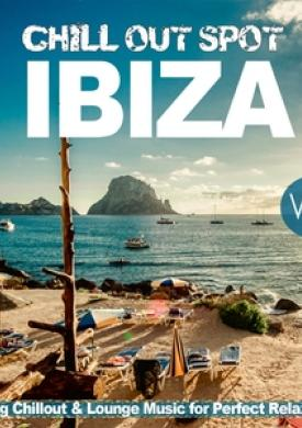 Chill Out Spot Series, Vol. 1: Ibiza