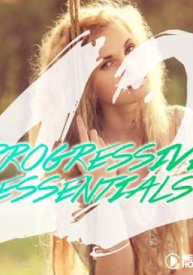 Progressive Essentials, Vol. 12