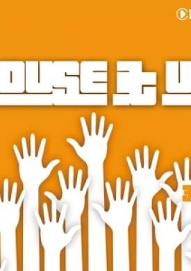 House It up, Vol. 3