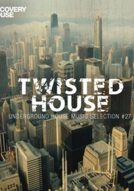 Twisted House, Vol. 27