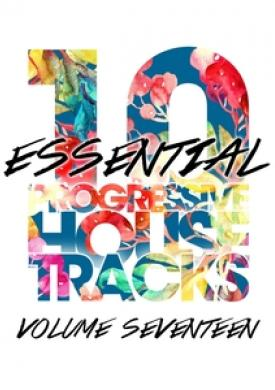 10 Essential Progressive House Tracks, Vol. 17