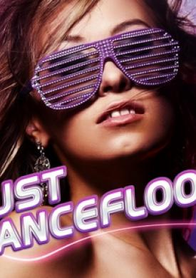 Just Dancefloor