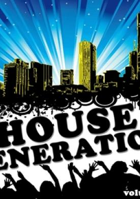 House Generation, Vol. 1