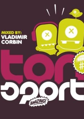 Tonsport Series, Vol. 1