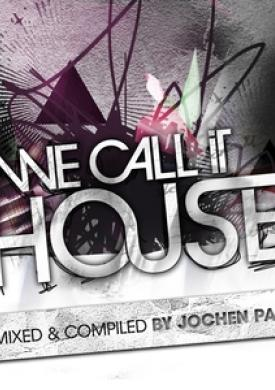 We Call It House, Vol. 7