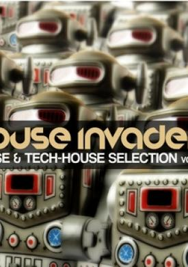 House Invaders