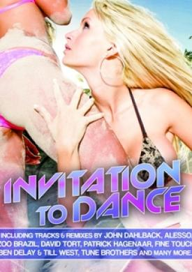 Invitation to Dance, Vol. 3