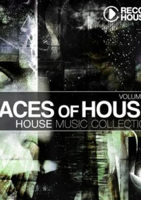 Faces Of House, Vol. 18
