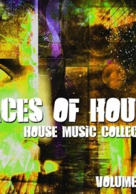 Faces of House