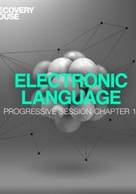 Electronic Language - Progressive Session Chapter 14