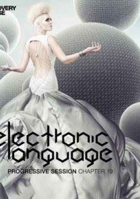 Electronic Language - Progressive Session Chapter 19