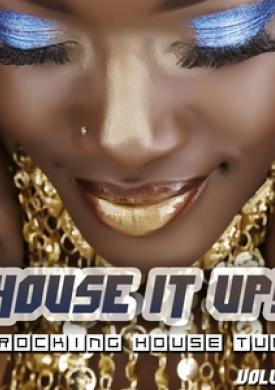 House It Up, Vol. 2