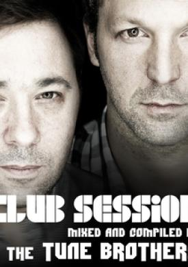 Club Session, Vol. 2