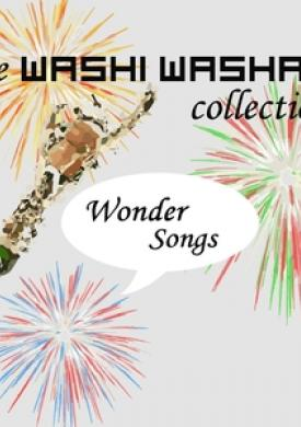 Wonder Songs