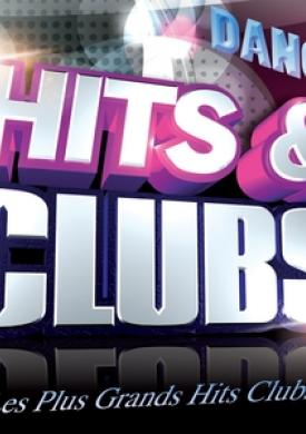 Hits & Clubs Dance