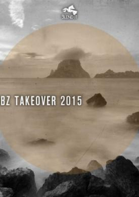 IBZ Takeover 2015