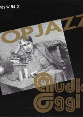 TopJazz Audio Oggi
