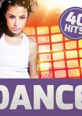 Collection 40 hits : Dance
