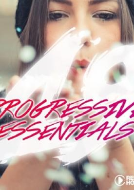 Progressive Essentials, Vol. 19