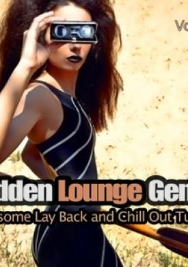Hidden Lounge Gems, Vol.1