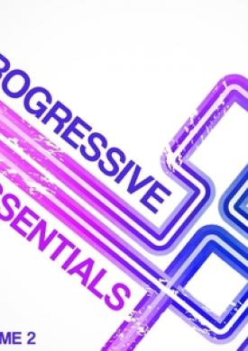 Progressive Essentials, Vol. 2