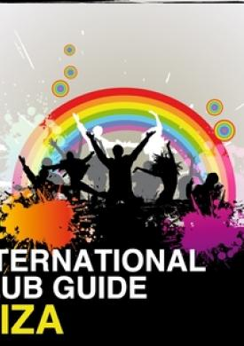 International Club Guide Ibiza