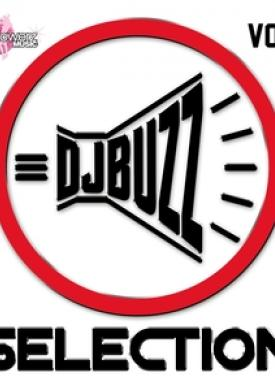 DJ Buzz Selection, Vol. 1