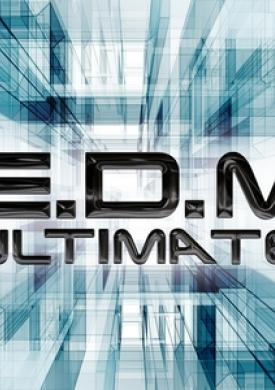 EDM Ultimate