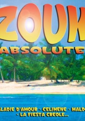 Zouk Absolute
