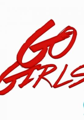 Go Girls
