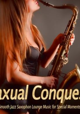 Saxual Conquest
