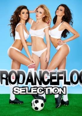 Eurodancefloor Selection
