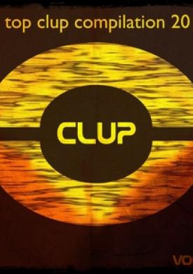 50 Top Clup Compilation 2014, Vol. 3