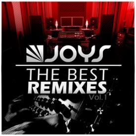 The Best Remixes, Vol. 1