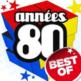 Années 80 : Best Of