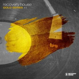 Recovery House Gold Series, Vol. 4