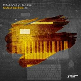 Recovery House Gold Series, Vol. 6