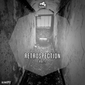 Retrospection, Vol. 1