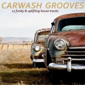 Carwash Grooves