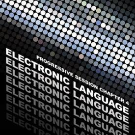 Electronic Language