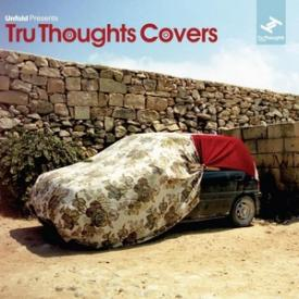 Tru Thoughts Covers, Vol. 1