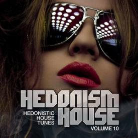 Hedonism House, Vol. 10